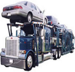 New York Auto Transport