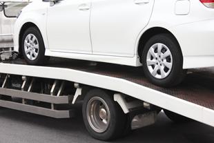 Vallejo Auto Transport Rates